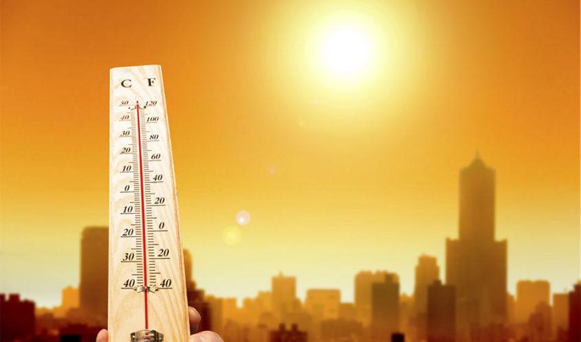 calor-verano